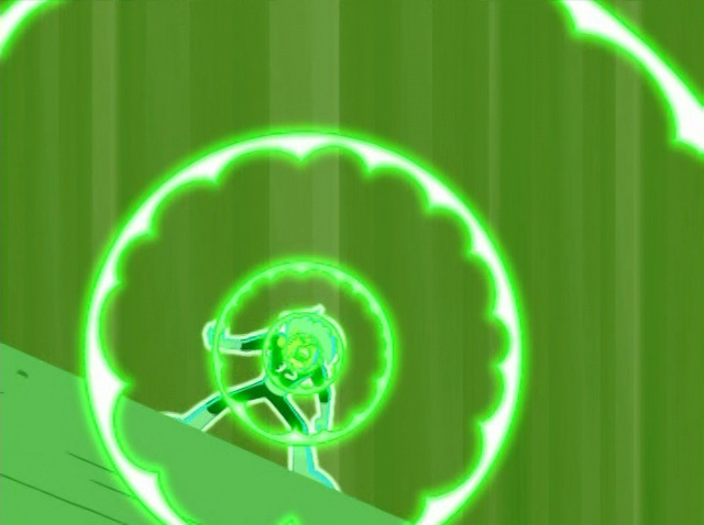 File:S02e17 Danny's ghostly wail 2.png