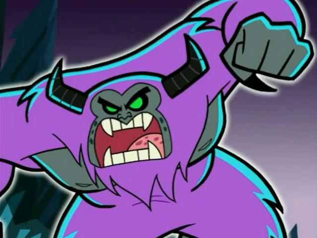 File:S03e10 purple ghost.png