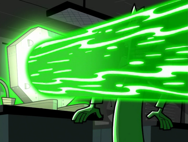 File:S01e07 ecto blast from the portal.png