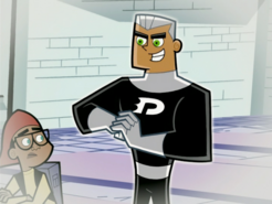 S03e09 Dash Phantom