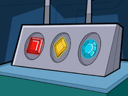 S02M03 Reality Gems