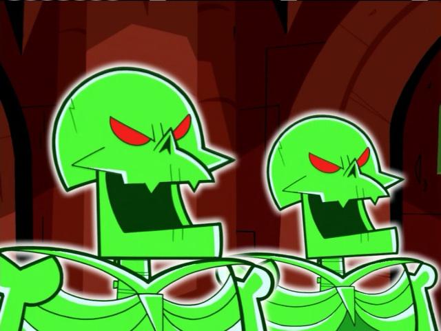 File:S02M01 skeleton soldiers.png
