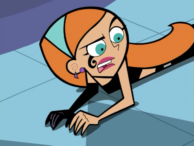 File:S01e11 Jazz dressed as Ember.png