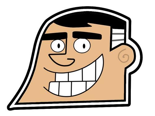 File:Jack's face.jpg