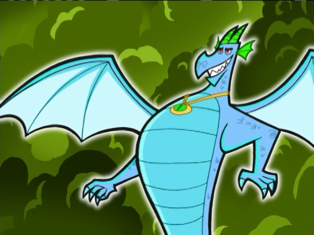 File:S02e14 Dragon Dora.png