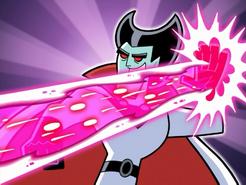 S01e07 pink ecto blast