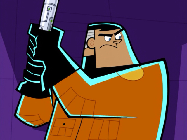 File:S01e17 Jack ready to attack.png