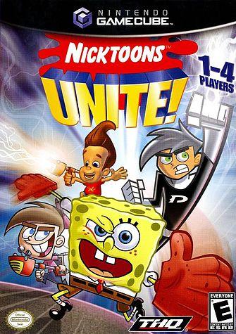 File:Nicktoons Unite!.jpg