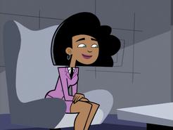 S01e03 Connie