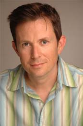 File:David Kaufman The Voice Of Danny.jpg