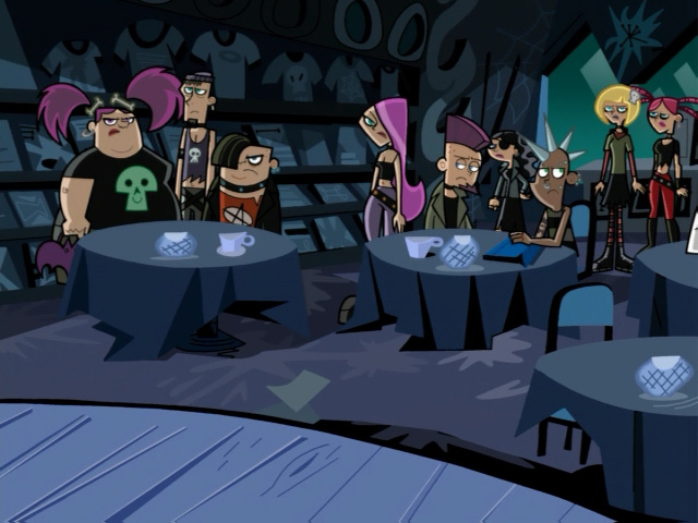 File:S01e16 goth poetry night.png