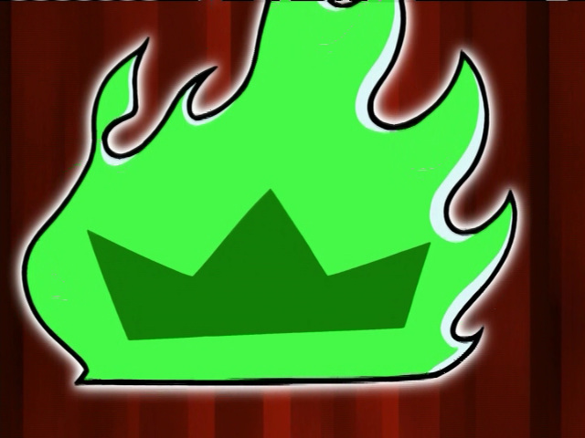 File:S02M01 Crown of Fire.png