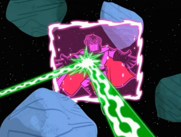 File:S03M04 shield deflects ray.png
