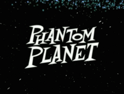 S03M04 title card