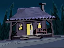S01e08 Alicia's cabin2