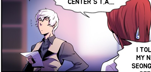 File:Frost noticing her presence.png