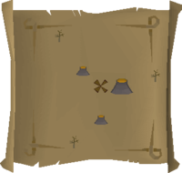 File:Map clue small volcanoes.png