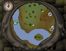 File:Map clue solution Champions guild map.png