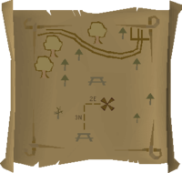 File:Map clue Picnic tables.png