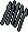 Runite bolts (unf) 5