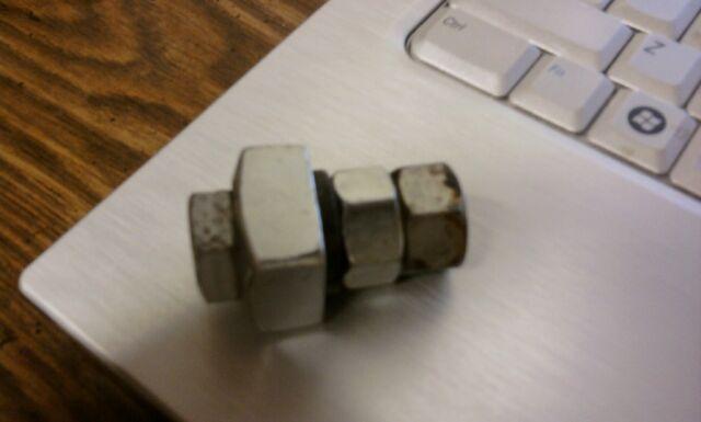 File:Damper rod tool.jpg