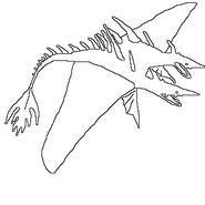 Bild Holzklau Buch Der Drachen