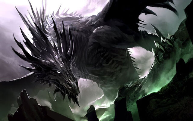 File:Siwang dragon possible.jpg