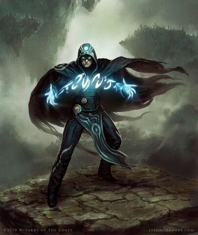 File:Jace-the-Mind-Sculptor-MtG-Planeswalker-Art.jpg