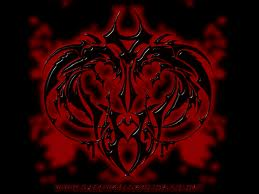File:Siwangs symbol.jpg
