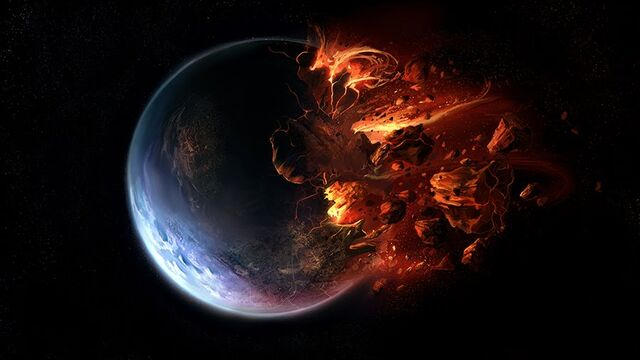 File:Destroyed planet.jpg
