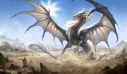 Dragonisk