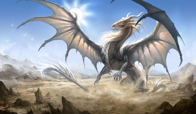 File:Dragonisk.jpg