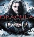 Dracula The Dark Prince.png
