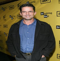 Billy Campbell.png