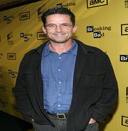 File:Billy Campbell.png
