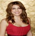 Jennifer Esposito.png