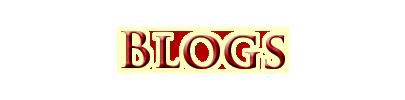 File:Dblogs.png