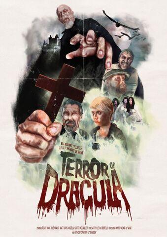 File:Terror of dracula xlg.jpg