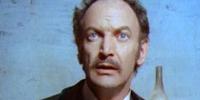 Seward (Count Dracula 1970)