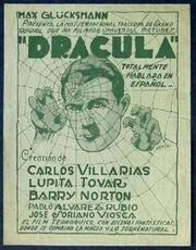 Alt1 dracula spanish big
