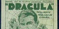 Dracula (1931 Spanish-language film)