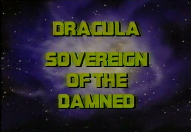 File:Sovereign of the Damned.jpg