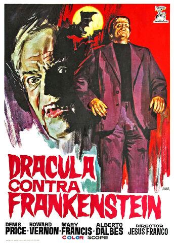 File:Dracula, Prisoner of Frankenstein.jpg