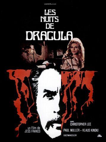 File:Les Nuits de Dracula.jpg