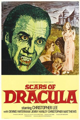 File:Scars of dracula xlg.jpg