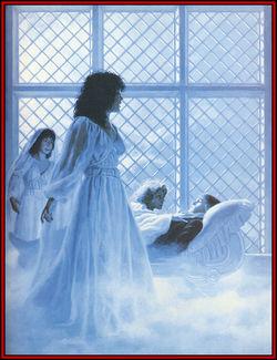 File:Dracula's brides.png