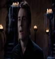 Vladisalus Dracula.png