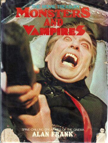 File:Monsters and Vampires.jpg