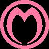 Marrionetta avatar