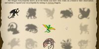 The Dragon Encyclopedia